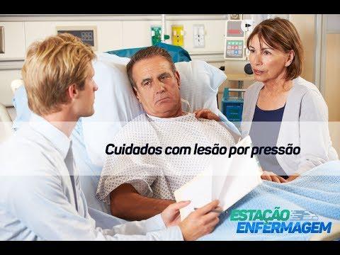 Redução da pressão sanguínea