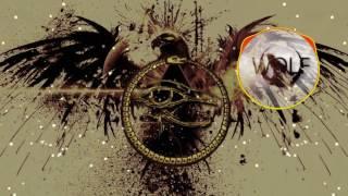 The Fallen State - Nova