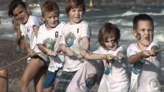 Oficiální video Funtazie klubu Cestovní kanceláře FISCHER