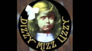 Dizzy Mizz Lizzy - ...And so Did I [HQ]