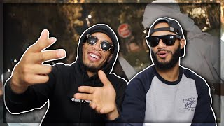 Yxng Bane Ft. OFB (Bandokay & Double Lz)   SKRR [Music Video] | GRM Daily   REACTION