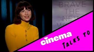 Outlander: Interview mit Caitriona Balfe
