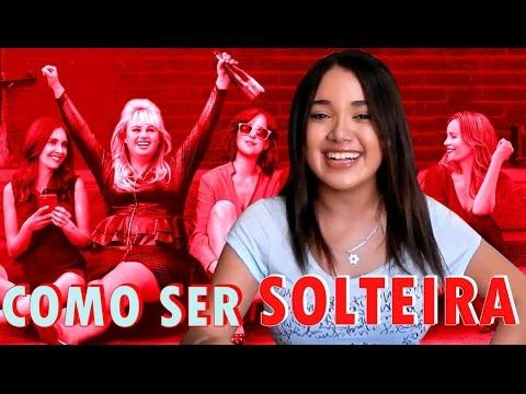 LIVRO x FILME: COMO SER SOLTEIRA (HOW TO BE SINGLE) | Magia Literária