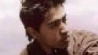 Jay Sean - Stolen (Rishi Rich) [Bhangra].