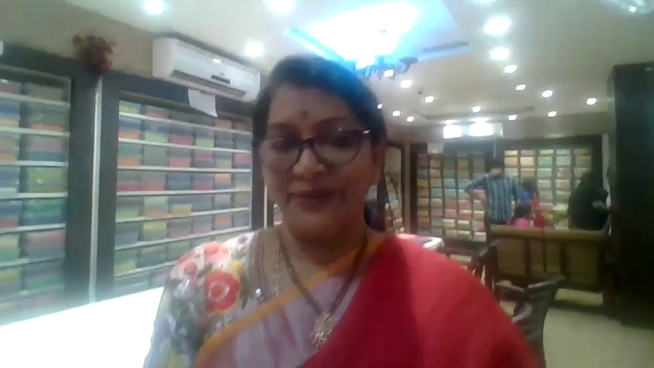 """<p style=""""color: red"""">Video : </p>live chit chat 2021-09-19"""
