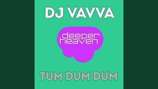 Tum Dum Dum