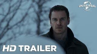 Lumiukko -elokuva ensi-illassa lokakuussa!