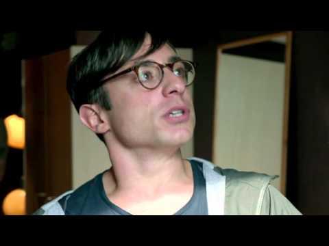 Strike Back Season 4: Episode 8 - Clip 1 (Cinemax)