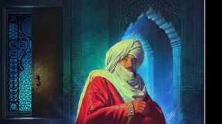 81) ÖMER HAYYAM - Ey Kör (Hepsi Bir Nefes )