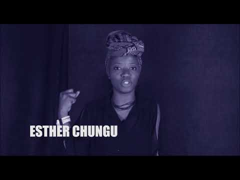 One On One With Esther Chungu