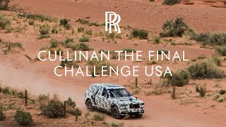 YouTube Video Wnit_Ffwg38 for Product Rolls-Royce Cullinan SUV by Company Rolls Royce Motor Cars in Industry Cars