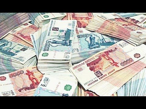 Бинарные опционы управление капиталом