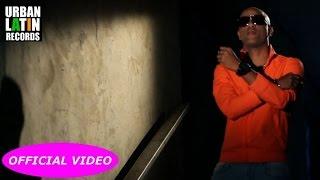 Video Son Muchas Cosas de Jacob Forever feat. El Dany