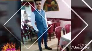Arjun Chammak challo