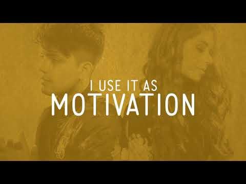 Motivation (Lyric Video)