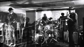 Tarantule - Večerní procházka lyrics