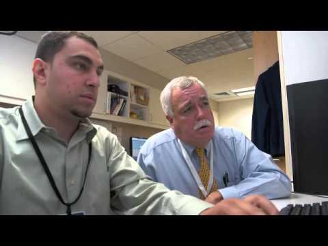 Dove e come cercare prostata