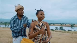Christian Bella - Nisamehe (Official Music Video)