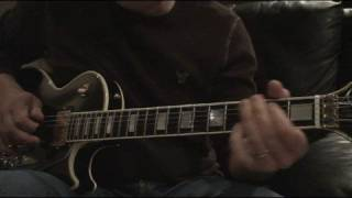 April Wine Sign of the Gypsy Queen Cover