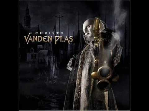 Vanden Plas -- Gethsemane online metal music video by VANDEN PLAS