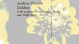 Andrea Fissore   Dahlias (Original Mix) TULIPA149