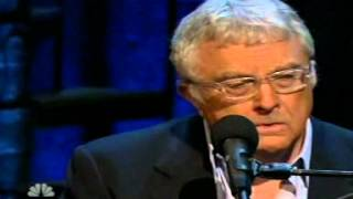 Randy Newman  I'll Never Get Over Losing You