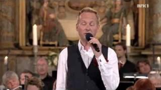 Sigvart Dagsland: 'Alt eg såg'