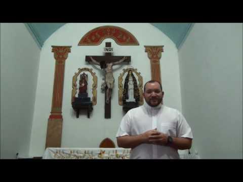 54º dia mundial de oração pelas vocações