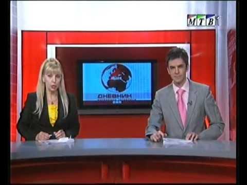 MTV Vesti - Varumin