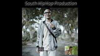 Gambar cover Reza RE - Sahabat Yang Tersakiti (Official Lyric Video)