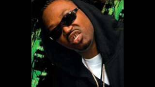 Three Six Mafia - Where is the Bud