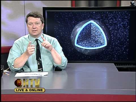 Intro Astronomy 2014. Class 8: Galilean Satellites, Saturn System