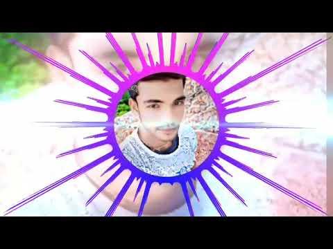 Sun le o pyari radha Dj GOVINDA (I m govind kushwaha from
