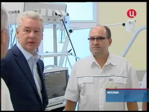 Аппарат витязь для лечения простатита