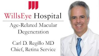 Newswise:Video Embedded wills-eye-experts-can-speak-to-the-media-on-reprogrammed-stem-cells-as-a-treatment-for-macular-degeneration