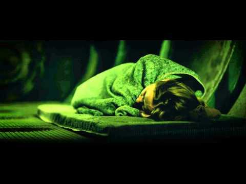Video trailer för Teaser