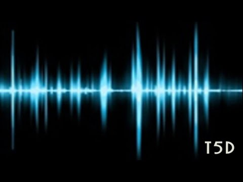Creepiest Electronic Voice Phenomenon (EVP) Recordings Worldwide