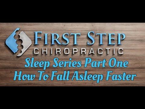 Sleep Series