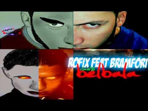 Download Rofix Feat Bramfori 2012 HD Mp4 3GP Video and MP3