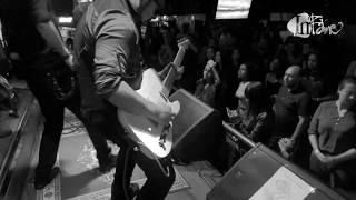 InFame - Entre dos tierras (Live · Cover Héroes del Silencio)