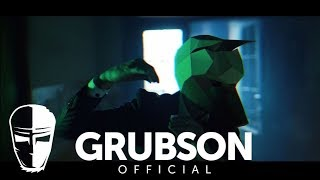 GrubSon - Cwany Lis (Official video)