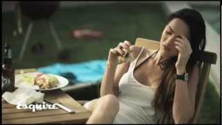 Good Morning Megan Fox