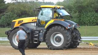 JCB 8250