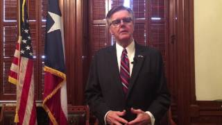 How big is Texas How big is the Texas budget