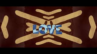 XCAVATA   Without Your Love (Lyric Video)