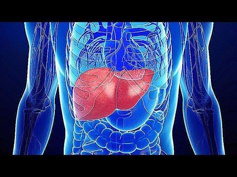 Заражение гепатитом с у женщины