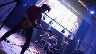 """РЕЖИМ ОЖИДАНИЯ - """"Модный Приговор"""" (ДЖАМП!live 2018/03/31)"""