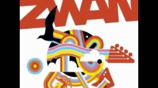 """Zwan """"Desire"""""""