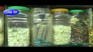 চীনকে পিছনে পেলে ইলেকট্রিক পন্য তৈরি হচ্ছে বাংলাদেশে  -----------------