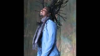 I-Octane - Who Wanna See I Fall June 2011 {Troyton Music}